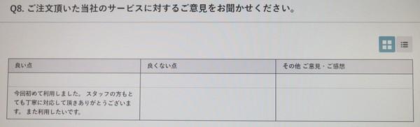 【口コミ・評判】京都市南区 エアコンクリーニング2台(ダイキン製、パナソニック製)