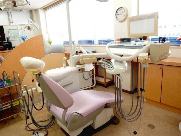 2019年1月20日 京都市中京区 歯科医院様 ハウスクリーニング 比較サイト経由口コミレビュー