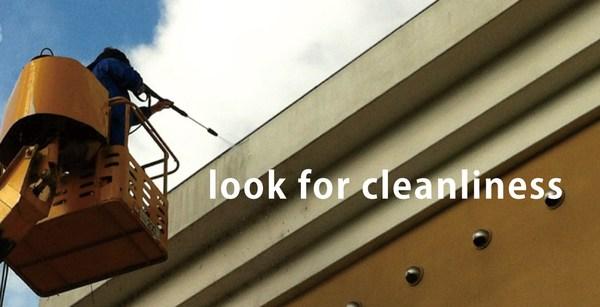「京滋の清掃会社.jp」サイトリニューアルしました