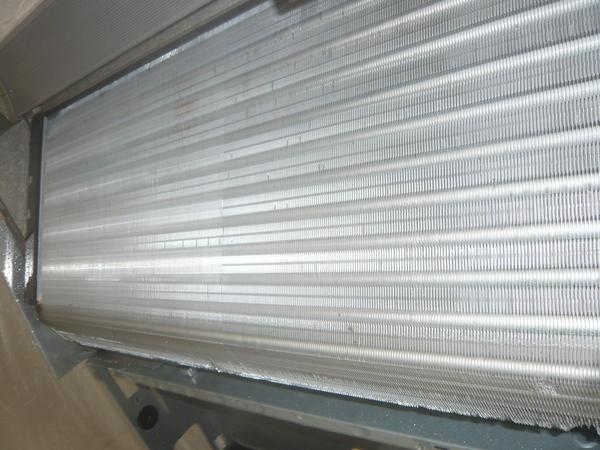 エアコンに汚れを付きにくくする方法を教えます!京都のプロのエアコンクリーニング業者が解説!
