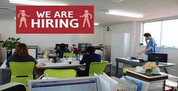 京都・滋賀でハウスクリーニングやエアコンクリーニングの協力業者さん大募集しています