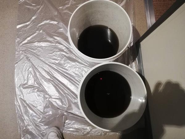 長岡京市 エアコン掃除 (日立製)